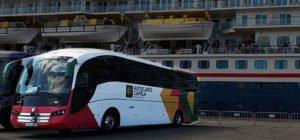 AUTOCARES CAPELA - Transporte Discrecional